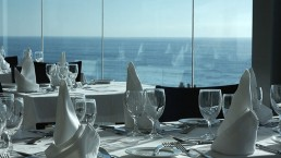 Mar & Sol - Restaurante