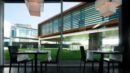 Design & Wine Hotel - Restaurante