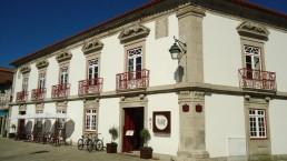Design & Wine Hotel - Exterior