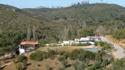 Património e Ambiente: Ourém