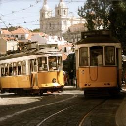 Portugal é o melhor destino turístico europeu 2017 - NML Turismo