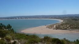 Plano Estratégico de Desenvolvimento Turístico de São Martinho do Porto