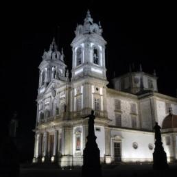 Turismo Religioso na Região Norte