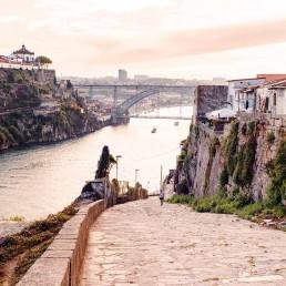 Portugal é o melhor destino turístico mundial 2017 - NML Turismo