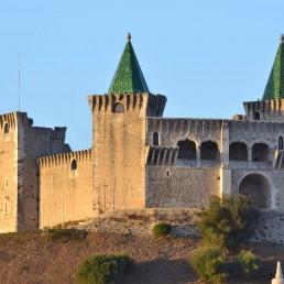 Incentivos para o turismo em Porto de Mós - NML Turismo