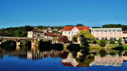 Ribeira Collection Hotel - NML Turismo
