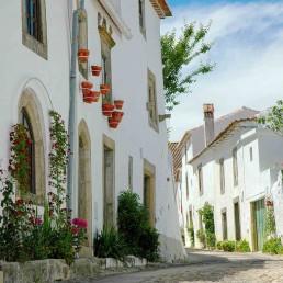 Novas regras alojamento local - NML Turismo
