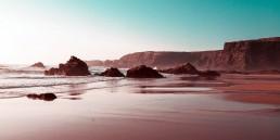 SI2E Alentejo Litoral Portugal 2020 - NML Turismo - Consultoria para o Turismo