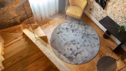 Porta 20 Boutique Guesthouse Suite - NML Turismo - Consultoria para o Turismo