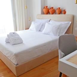Casa dos Ofícios Hotel - NML Turismo - Consultoria para o Turismo