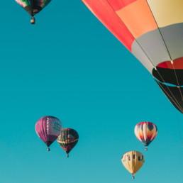 Internacionalização das PME - NML Turismo Consultoria e Marketing para o Turismo