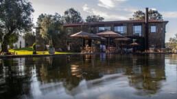 Terra Rosa - NML Turismo - Consultoria e Marketing para o Turismo