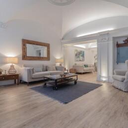 Casa d'Olivença - NML Turismo - Consultoria e Marketing para o Turismo