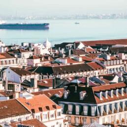 Novas regras alojamento local - NML Turismo - Consultoria e Marketing para o Turismo