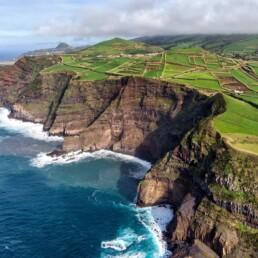 Portugal volta a ser o melhor destino europeu - World Travel Awards 2020 Europa Portugal Açores - NML Turismo - Consultoria e Marketing para o Turismo