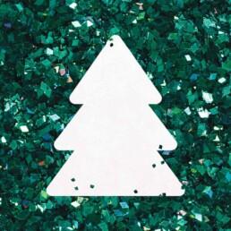 Boas Festas Natal 2020 Ano Novo 2021 - NML Turismo - Consultoria e Marketing para o Turismo