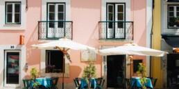 Linha de Apoio à Qualificação da Oferta - NML Turismo - Consultoria e Marketing para o Turismo